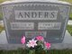 Profile photo:  Beulah R. Anders