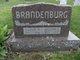 William C. Brandenburg