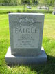 Profile photo:  Virgil Kenneth Faigle, Sr