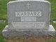 Lawrence Karbarz