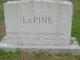 Michael Leone LaPine