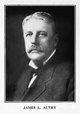 James Lockhart Autry