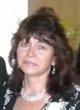 Kimberly Evans Dibble