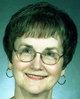 Donna King Harmon