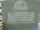 Ethel E Beaton
