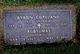 "Byron ""Uncle B C"" Copeland"