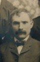 Herman L. Adler