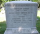 Ebenezer Austin