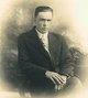 George Harold Moore