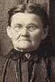 Bertha K Nass