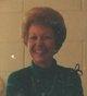 Marjorie Ann <I>Plyler</I> Plattenberger