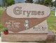Jodi Lynne Grymes