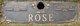 Profile photo:  Dorothy Ruth <I>Beck</I> Anerson Rose