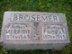 Profile photo:  Nora Belle <I>Long</I> Brosemer