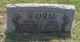 Anton Worm