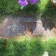 Profile photo:  Ada Bonita <I>Fuller</I> Henderson