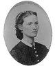 Cora H. <I>Greene</I> Anderson