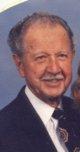 Howard Y. Clarke