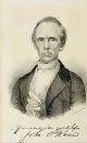 John O'Kane
