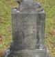 Profile photo:  Johney J. Acker