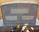 Profile photo:  Ulysses Sherman Allison