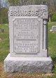 Willard W. Brundege
