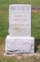 Mary S. Brundege