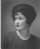 Profile photo:  Mamie Sue <I>Gum</I> Hadley