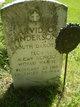 Arvid Clinton Anderson