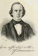 Elder Thomas Jefferson Edmondson