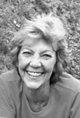 Joyce L. <I>Rose</I> Barry