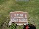 Gloria Dawn <I>Weed</I> Rapp