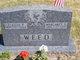Eugene P Weed