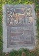 Kenneth C Adams