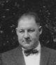 Herbert Thomas Morris