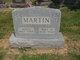 Maud Martin