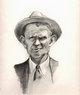 Floyd L. Hopper