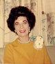 Frances Pauline <I>Herring</I> Robinette