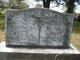 Rev Henry Clay Jones