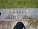 Alma <I>Eskew</I> Ramey