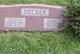 Leota B. Decker