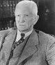 Dr Lewis James O'Brien