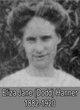 Eliza Jane <I>Dodd</I> Hanner