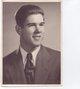 George Truman Simpson