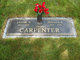 Profile photo:  Lester W Carpenter