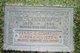 Hulda Ann Compton
