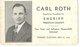 William Carl Roth