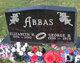 Profile photo:  Elizabeth H. <I>Arends</I> Abbas