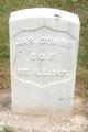 James Combs