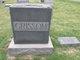 Rosetta Grissom